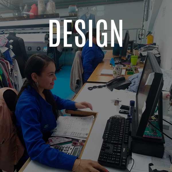 Inicio-Design-1-CoMedia
