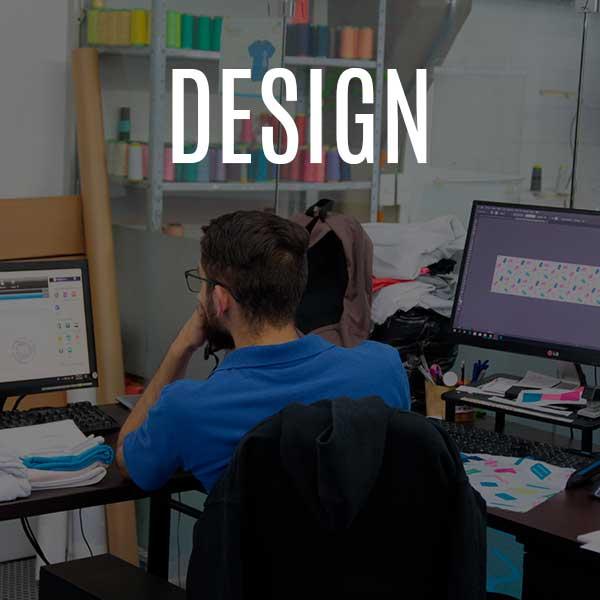 Inicio-Design-2-CoMedia