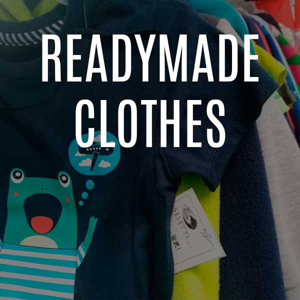 Inicio-Readymade-Clothes-2-CoMedia