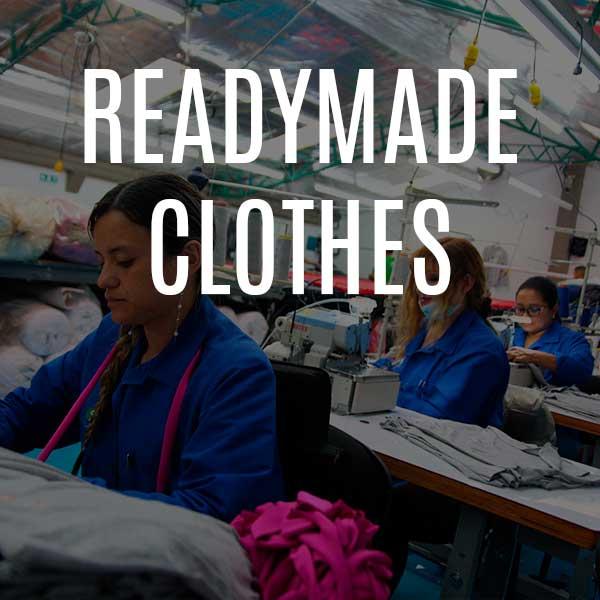 Inicio-Readymade-Clothes-3-CoMedia