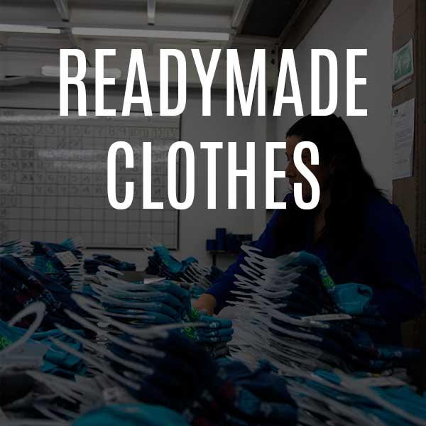 Inicio-Readymade-Clothes-4-CoMedia