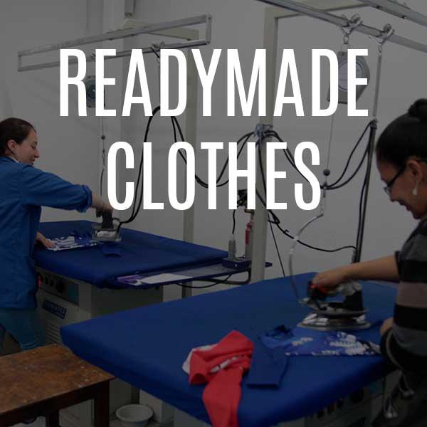 Inicio-Readymade-Clothes-5-CoMedia