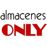 Almacenes Only